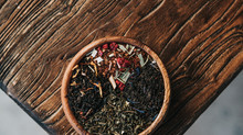 Understanding Chinese Herbs: What You Need to Know
