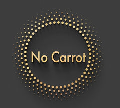 No Carrot Logo.jpg