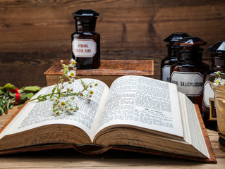What is Chinese Medicine and Its Impact on the Body?
