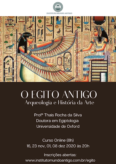 Egito_Arte_Arqueologia.png
