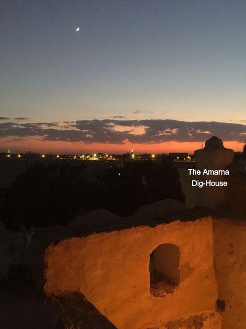 Amarna_roof_edited.jpg