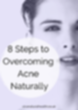 Improve Acne Naturally.png