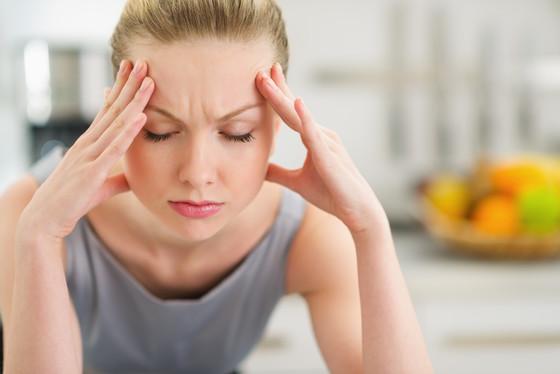 Histamine & Your Hormones