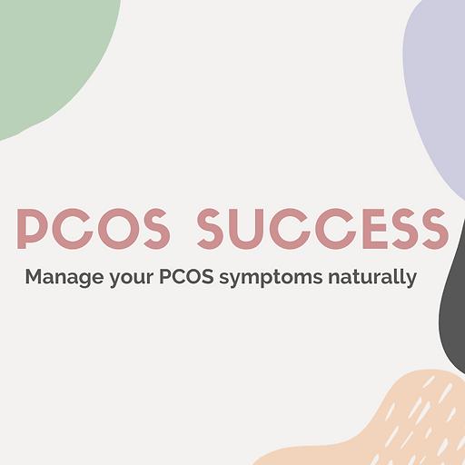 pcos success (1).png