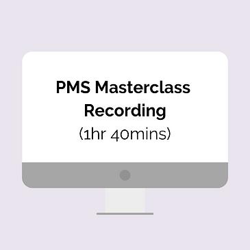 PCOS Masterclass Recording copy 2.png