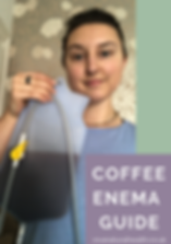 COFFEE ENEMA GUIDE.png