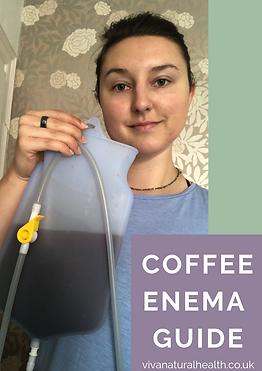 COFFEE ENEMA GUIDE.png