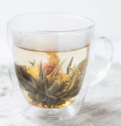 My Favourite Herbal Tea's for PCOS