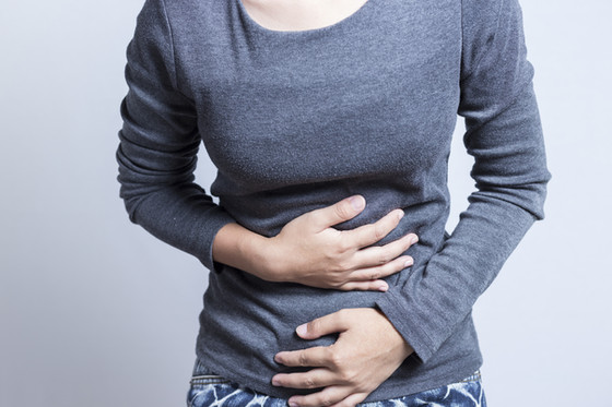 Could Poor Gut Health Be The Reason Behind Your PCOS Symptoms?