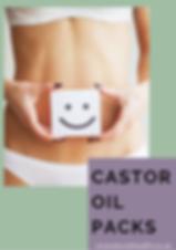 Castor oil packs.png