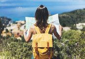 How To Keep Your Hormones Happy Whilst Travelling