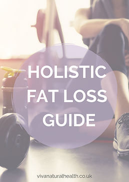 FAT LOSS GUIDE.png