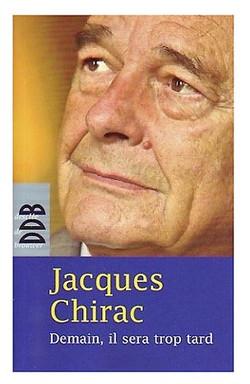 couv_chirac_ddb - copie