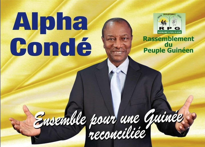 GUINEE_Affiche_Alpha_Conde_01