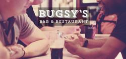 BUGSYS04