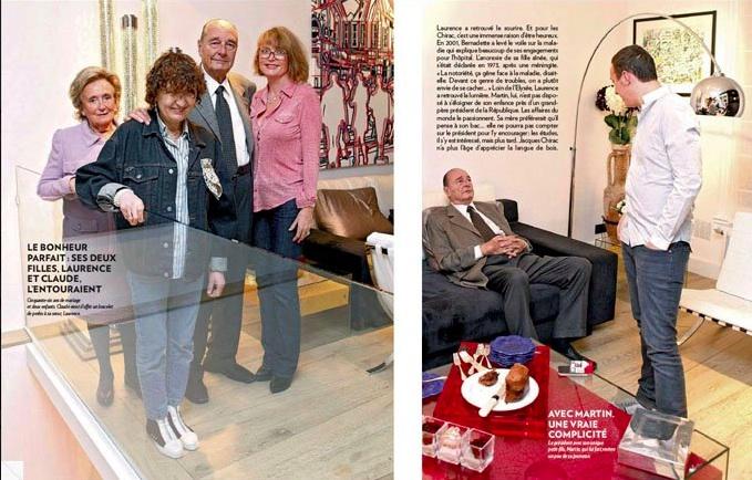 PAGE02_Paris_Match_N°_3315_Novembre_2012