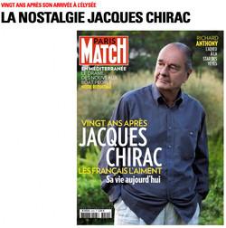PARIS_MATCH_CHIRAC_N°3440_01