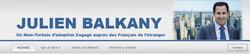 JULIEN_BALKANY