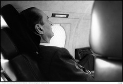 CHIRAC_INTIME_PAGE_182_183