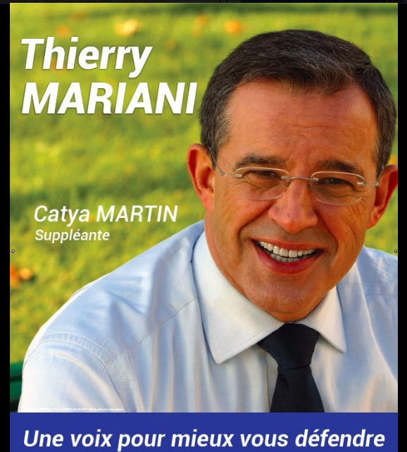THIERRY_MARIANI