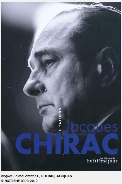 CHIRAC_8e_JOUR