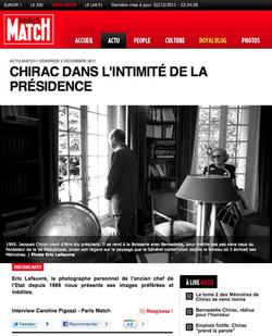 Paris_Match_pageweb_PM.Com
