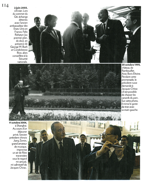 PARIS_MATCH_3263_PAGES114_ARTISNOMAD