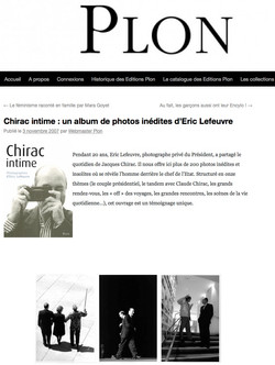 PLON_CHIRAC_INTIME