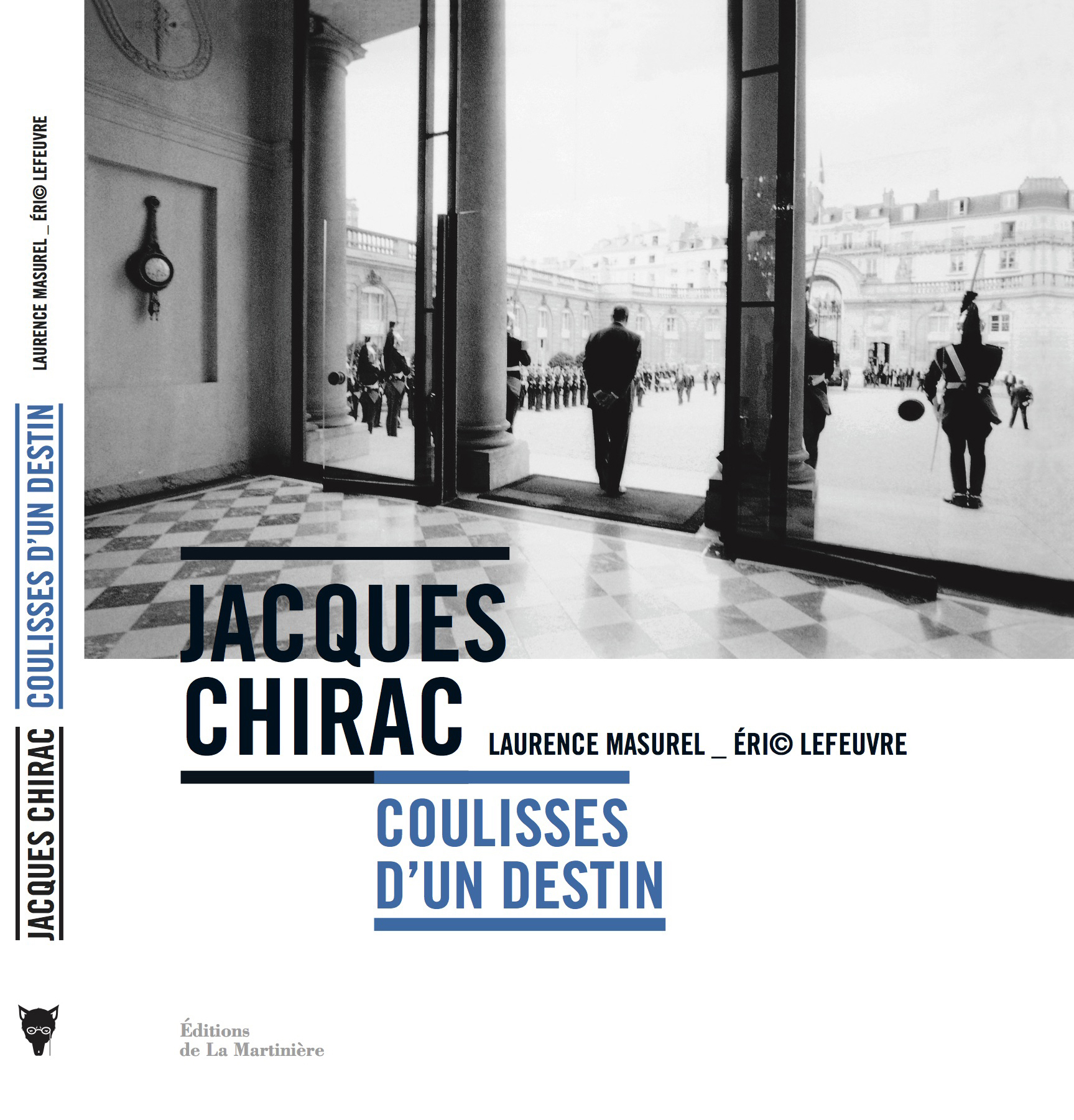 COUV_JacquesChirac_EDLM_HD