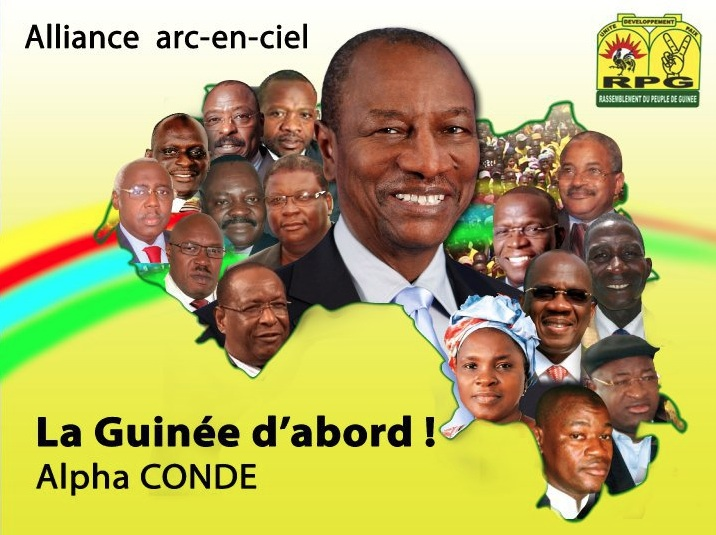 GUINEE_Affiche_Alpha_Conde_02