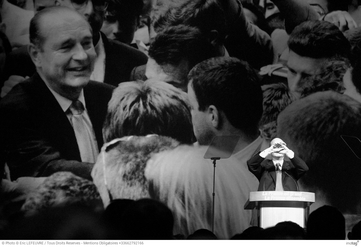 CHIRAC_INTIME_PAGE_133