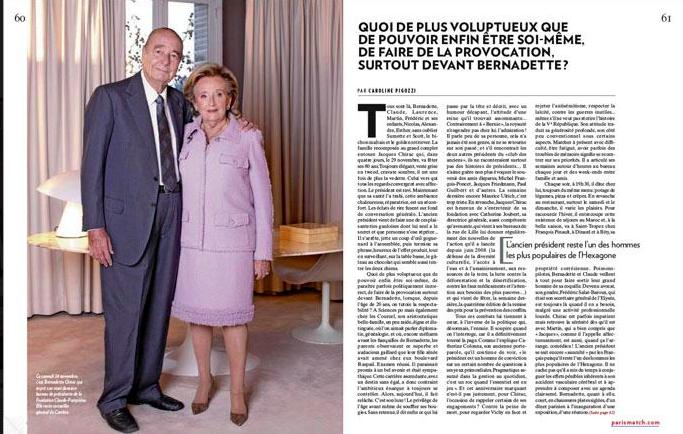 PAGE03_Paris_Match_N°_3315_Novembre_2012