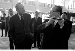 CHIRAC_INTIME_PAGE_86_87