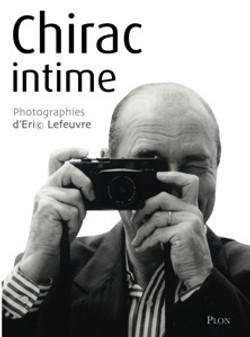Chirac_Intime_Plon