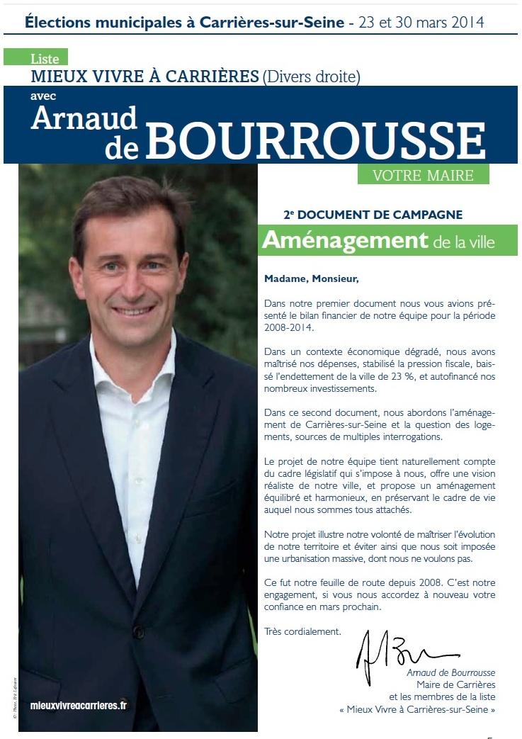 AFFICHE_ADEBOURROUSSE_04