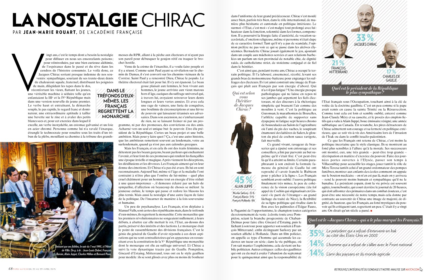 PARIS_MATCH_CHIRAC_N°3440_06