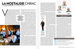 PARIS_MATCH_CHIRAC_N°3440_06
