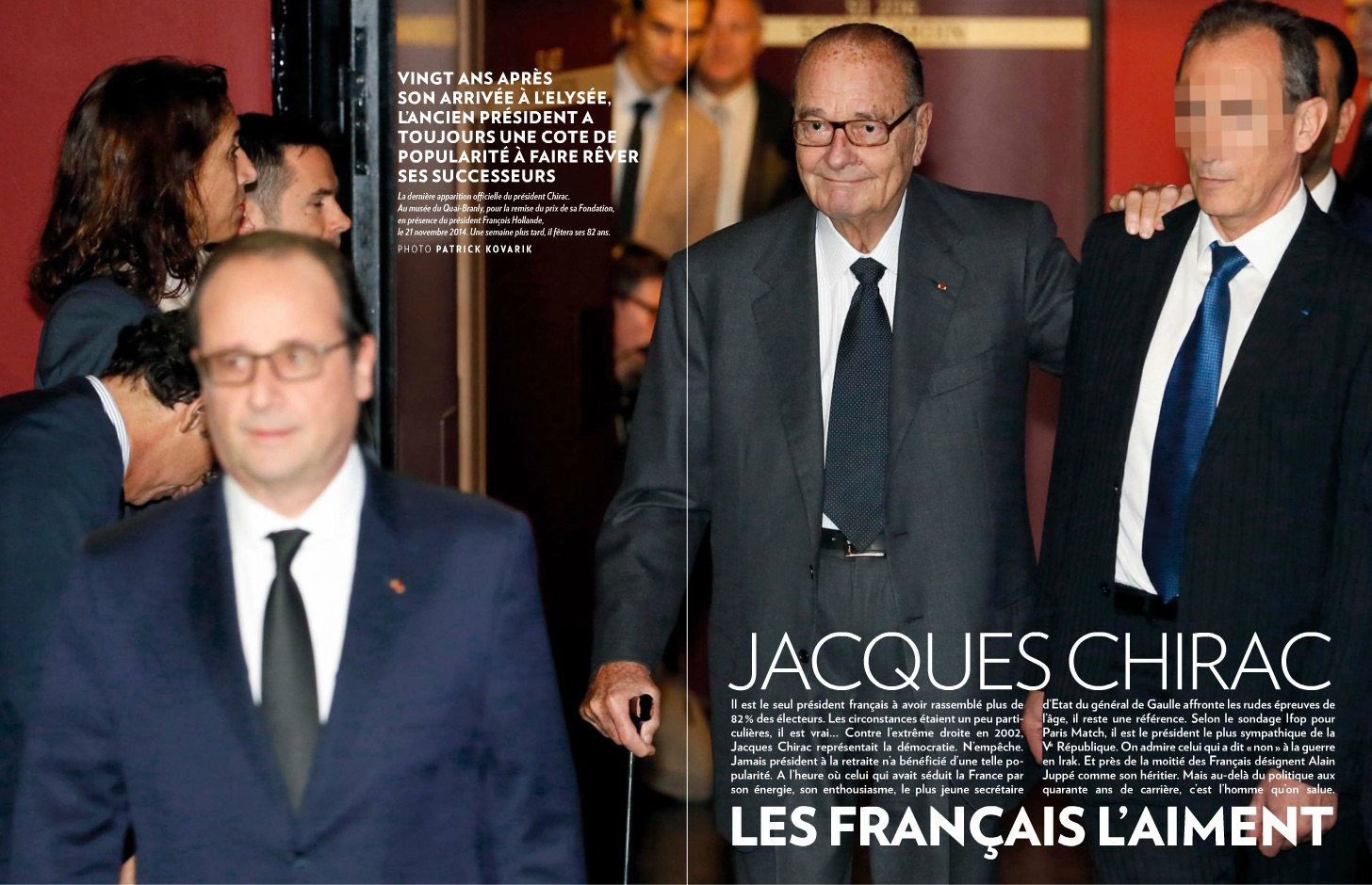 PARIS_MATCH_CHIRAC_N°3440_02