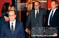 PARIS_MATCH_CHIRAC_N°3440_02