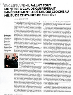 PARIS_MATCH_3263_PAGES118_ARTISNOMAD