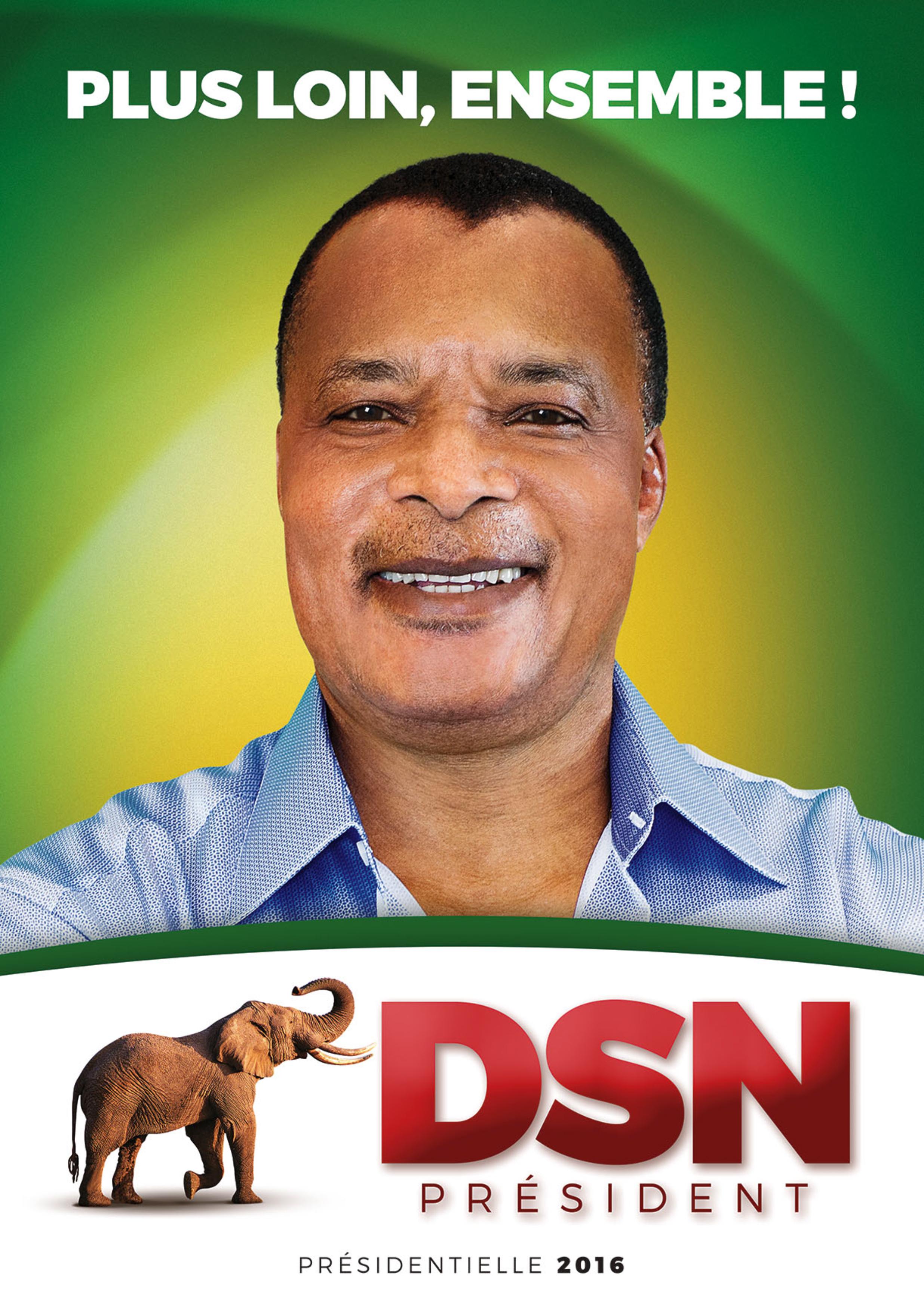 CARTAZ DSN - BX.jpg 2