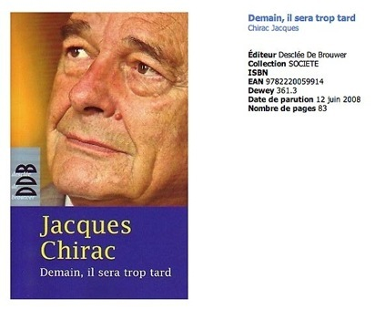 couv_chirac_ddb