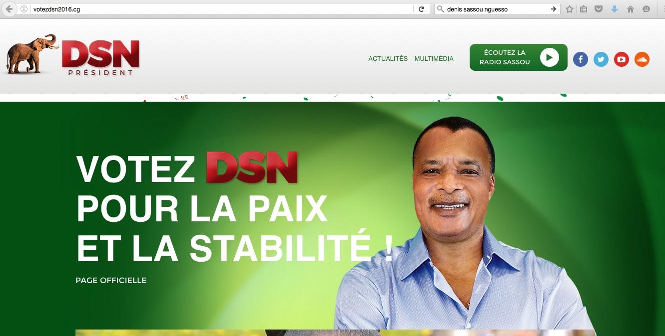DSN_WEB_2016
