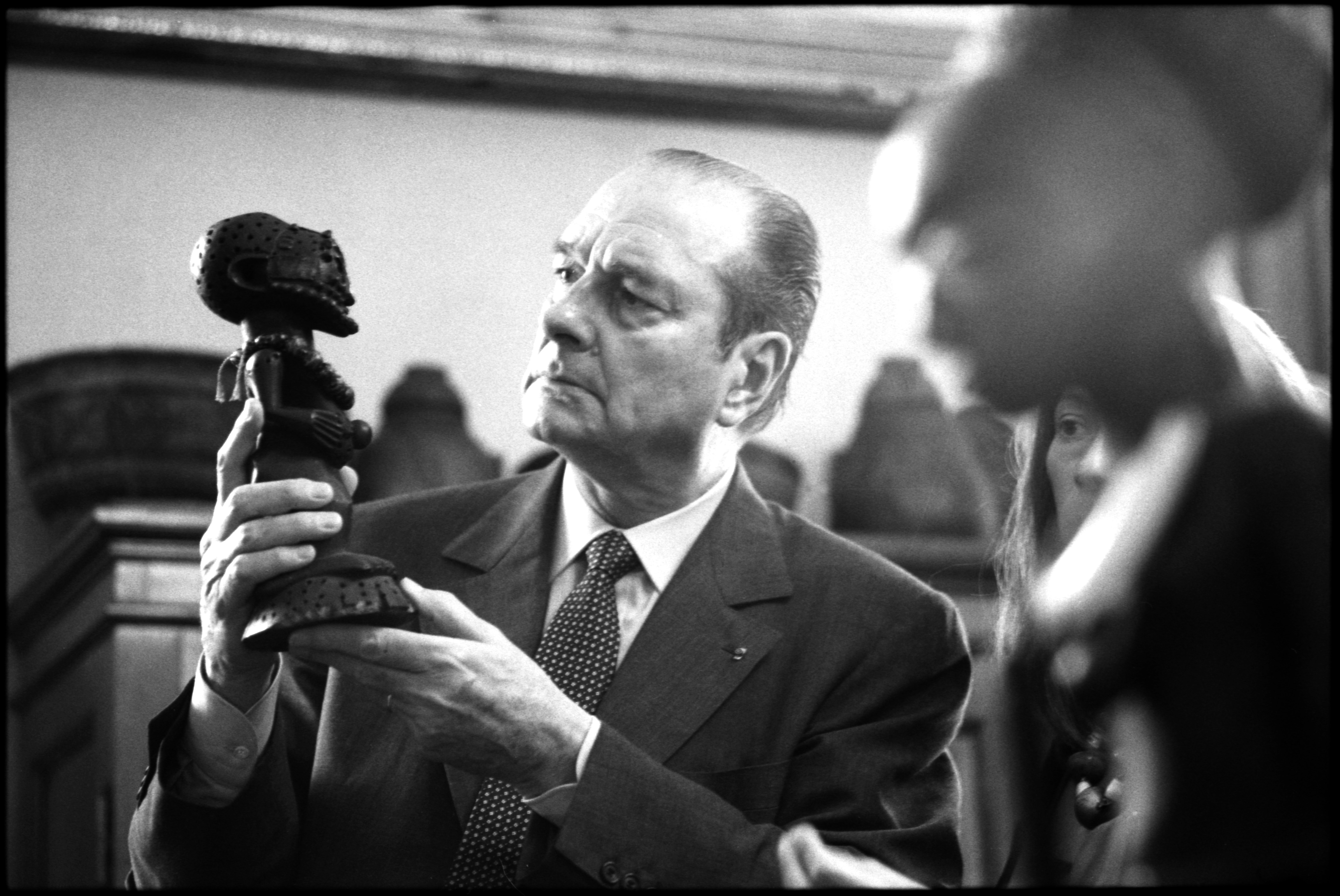 CHIRAC_INTIME_PAGE_188