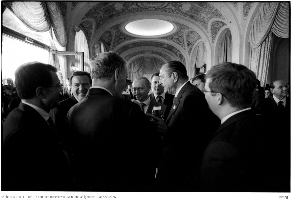 CHIRAC_INTIME_PAGE_112