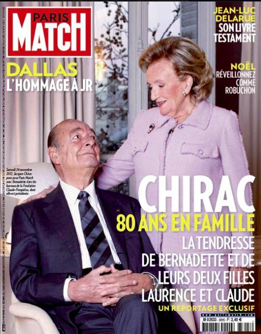 PAGE_COUV_Paris_Match_N° 3315_Novembre 2012