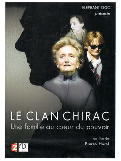 LECLAN_CHIRAC