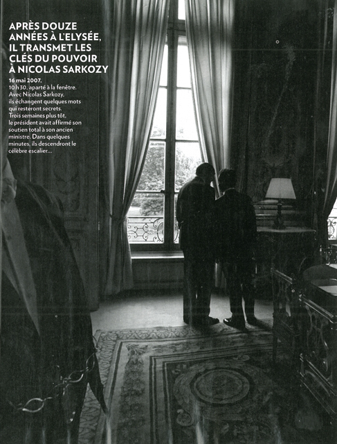 PARIS_MATCH_3263_PAGES113_ARTISNOMAD