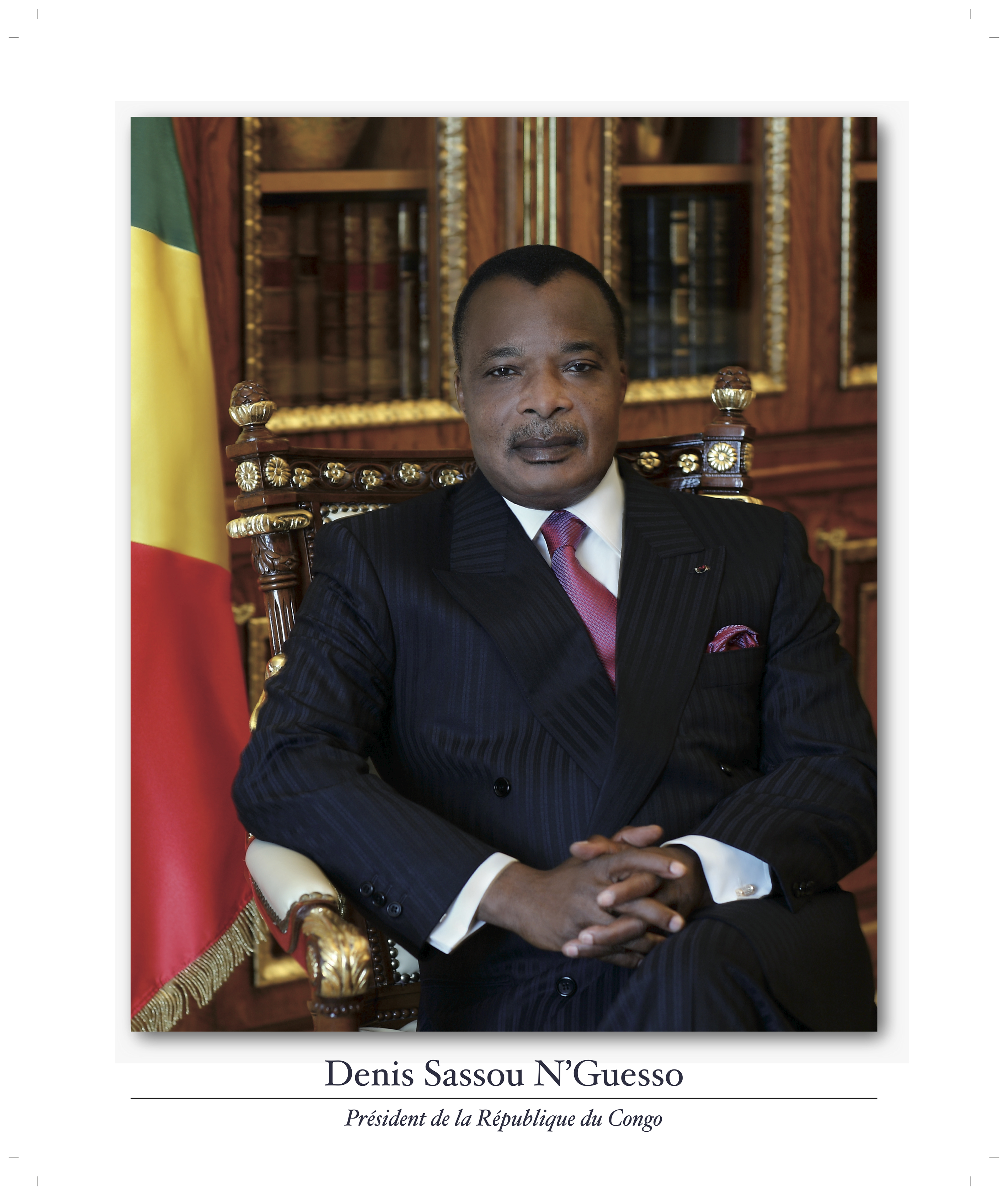 SASSOU_DSNaffiche50X60_ASSIS