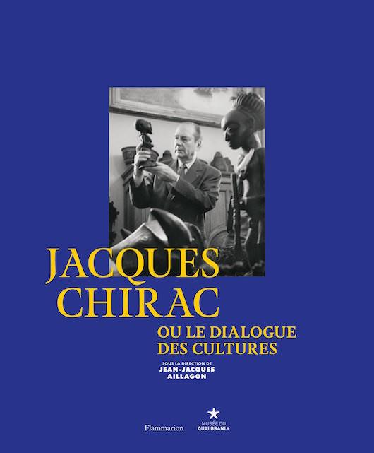 Chirac-book